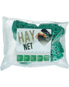 Hofman Rete / sacco per il fieno a maglia fine