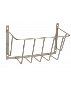 Kerbl Cavalletto porta fieno