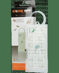Knock Off Colla per trappola antitarme Knock Off Food