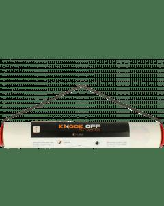 Knock Off Rotolo adesivo Knock Off Fly