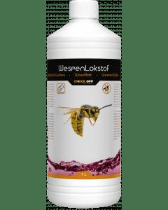 Knock Off Wasp Bait (trattamento per vespe)