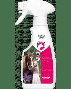 Excellent Abbraccio Spray