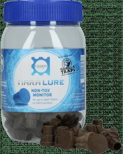 Hofman NARA Lure Chocolate