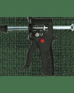 Hofman Pistola per Gel (Maxforce / Imidasect / Goliathth)