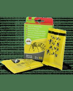 """Hofman Esca per trappola per vespe per vespe """"Controllo naturale"""""""