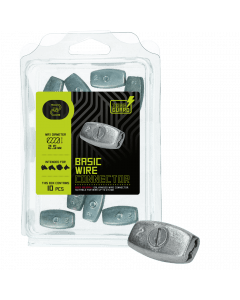 ZoneGuard Connettore ZoneGuard Basic Wire