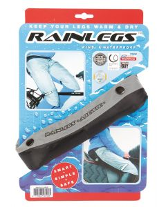 Harry's Horse Rainlegs Artico