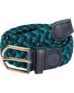Harry's Horse Cintura elastica SU21
