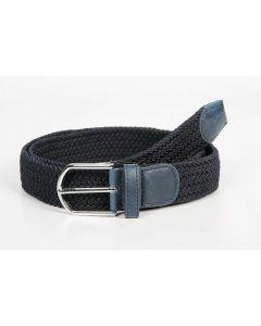 Harry's Horse Cintura elastica