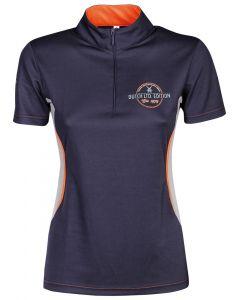 Harry's Horse Shirt Dutch ltd. Edizione