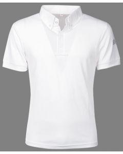 Harry's Horse Camicia da concorso uomo Liciano