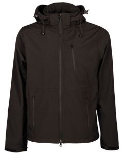 Harry's Horse Giacca softshell Chicago Men