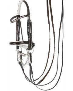 Harry's Horse Briglia S & amp; T Chic