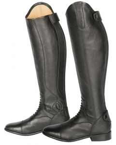 Harry's Horse Cinghie per stivali da equitazione Donatelli S