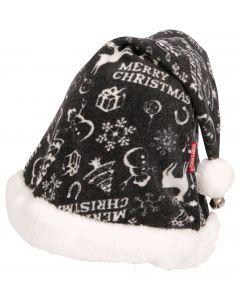 Harry's Horse Berretto cappello di Natale