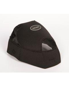 Harry's Horse Fodera per casco di sicurezza PRO +
