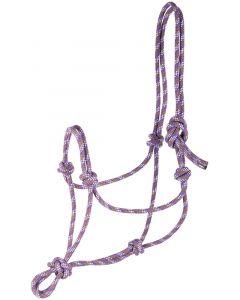 Harry's Horse Ropehalter