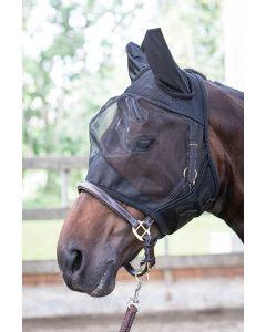 Harry's Horse Flyshield maschera