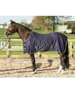 Harry's Horse Tappeto estivo NAVY