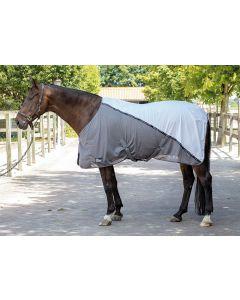 Harry's Horse Tappeto Mesh-Pro