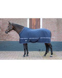 Harry's Horse Coperta più fresca Dry-Fit