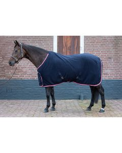 Harry's Horse Coperta in pile Master