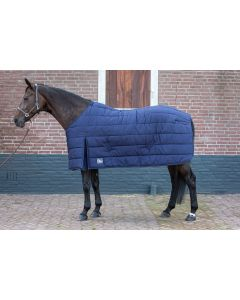 Harry's Horse Sotto coperta 200gr con fodera in pile