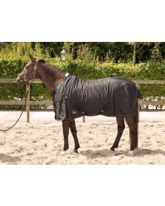Harry's Horse Stable Tappeto Highliner 0gr fodera in pile