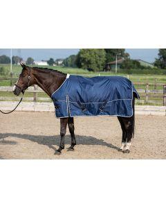 Harry's Horse Tappeto per esterni Xtreme-1680 200gr