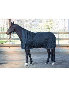Harry's Horse Tappeto da esterno Thor 200gr collo alto