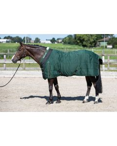 Harry's Horse Coperta da scuderia Highliner 200gr