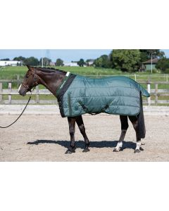 Harry's Horse Coperta da scuderia Highliner melange 300gr