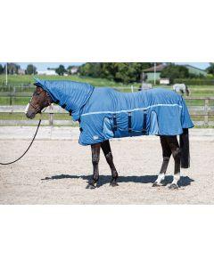 Harry's Horse Doppio tetto Mesh-Pro Belly