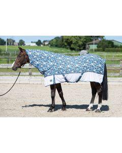 Harry's Horse Doppio tetto Mesh-Pro Camo