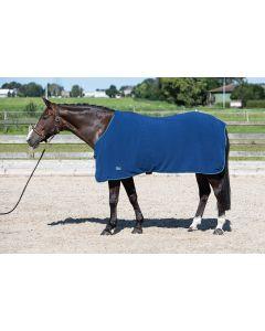 Harry's Horse Coperta in pile asciugamano