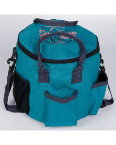 Harry's Horse Tappo e sacchetto per la pulizia XXL riempito SU21