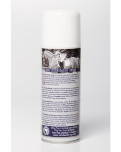 Harry's Horse Spray all'ossido di zinco