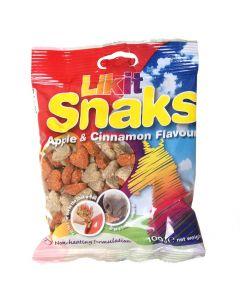 Likit Snack Mela/Cannella 100 g