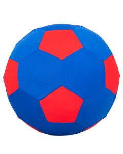 BR Cover per pallone Jolly Mega Ball 40 ''