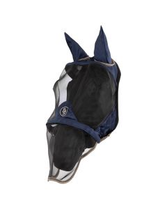BR Fly Mask Ambiance