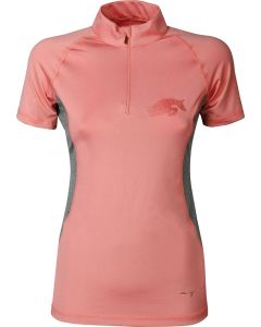 Harry's Horse Camicia Just Ride Rosegold