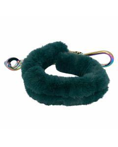 Imperial Riding corda per rimorchio 40 cm IRHShiny snake