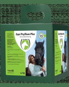 Excellent EquiPsyllium Plus