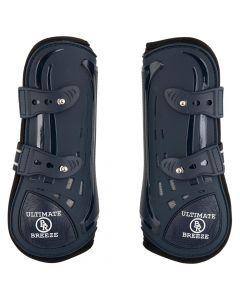BR Tendine Boots Ultimate Breeze