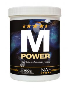 NAF Potenza M