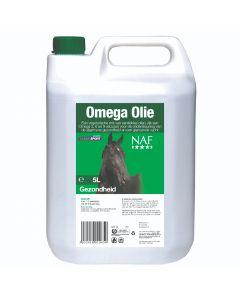 NAF Olio Omega