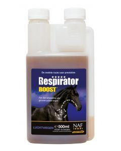 NAF Respiratore Boost