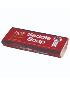 NAF Sapone da sella in pelle