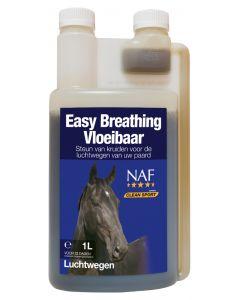 NAF Liquido facile da respirare