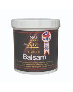 NAF Balsamo per pelle Sheerluxe